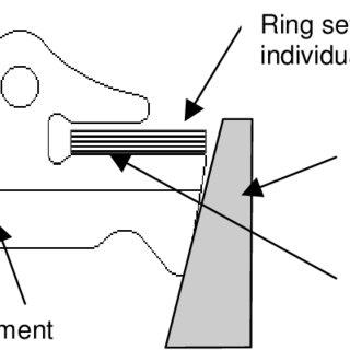(PDF) New CVT push-belt design featuring a new maraging
