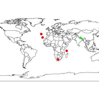 (PDF) Phenology, reproductive potential, seed dispersal