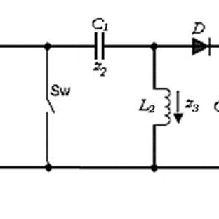 Single phase Boost PFC converter using peak current mode