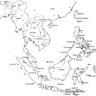 (PDF) Morphology and biology of the Asian Common Mockviper