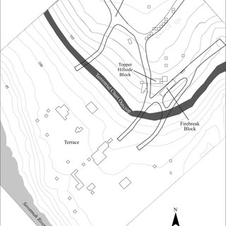 (PDF) Context and spatial organization of the Clovis