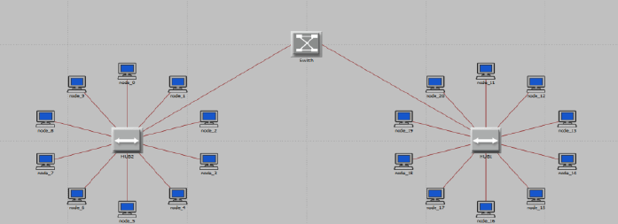 Wiring Diagram PDF: 100base T Wiring Diagram