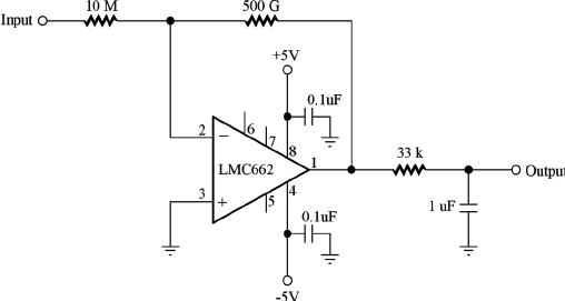 circuit diagram javascript wiring diagram  circuit diagram javascript