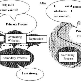 (PDF) The Case of Female Patient with Major Depression and