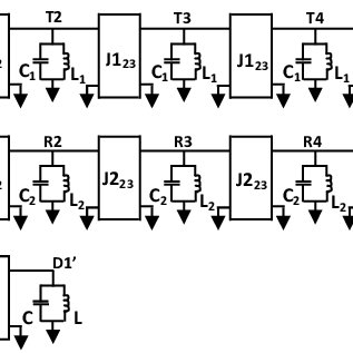(PDF) Microwave Diplexer Purely Based on Direct