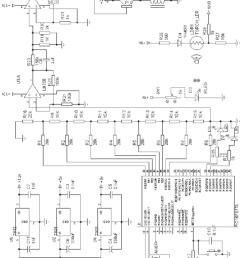 the electromagnetic levitation circuit [ 850 x 1128 Pixel ]