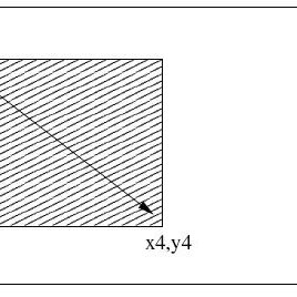 (PDF) LAB MANUAL-2D1427 Image Based Recognition and