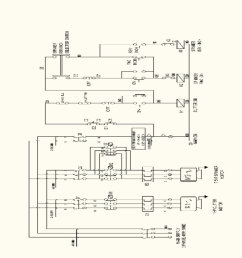pc 030 1b wiring diagram wiring diagram portal pc connector diagram fig no 4 4 circuit [ 850 x 1056 Pixel ]