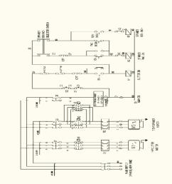 pc 030 1b wiring diagram wiring diagram portal pc connector diagram fig no 4 4 circuit [ 850 x 1056 Pixel ]