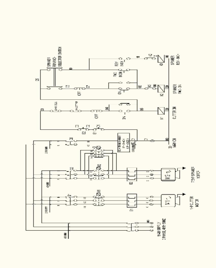 medium resolution of pc 030 1b wiring diagram wiring diagram portal pc connector diagram fig no 4 4 circuit