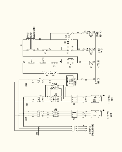 small resolution of pc 030 1b wiring diagram wiring diagram portal pc connector diagram fig no 4 4 circuit