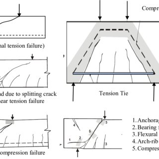 (PDF) BEHAVIOUR OF SHEAR CRITICAL FRP REINFORCED CONCRETE