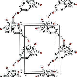 (PDF) Resorcinol ninhydrin complex: 1,5,9-trihydroxy-8
