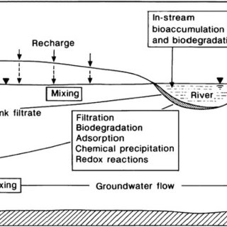 (PDF) Fixed-bed column recirculation system for