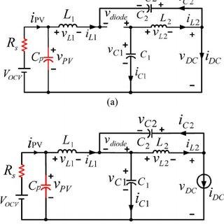 (PDF) Comprehensive Modeling of Single-Phase Quasi-Z