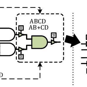 Block diagram of the proposed dual-path pipelined
