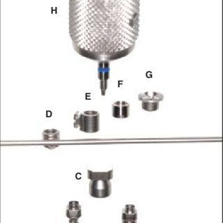 (PDF) A miniplate system for improved stability of