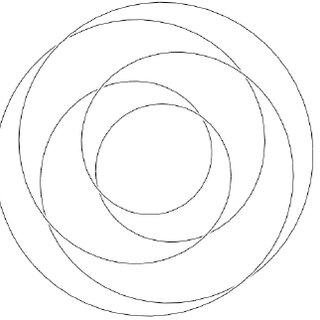 (PDF) A Symbolic-Numeric Algorithm for Computing the