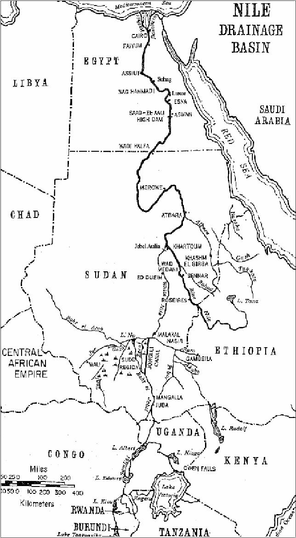 river barrage diagram
