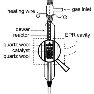 Line Reactor Diagram Furnace Diagram Wiring Diagram ~ Odicis