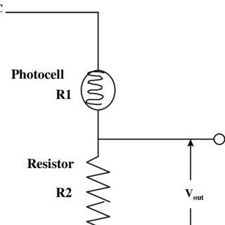 Control Circuit to Interface Electric Power Steering