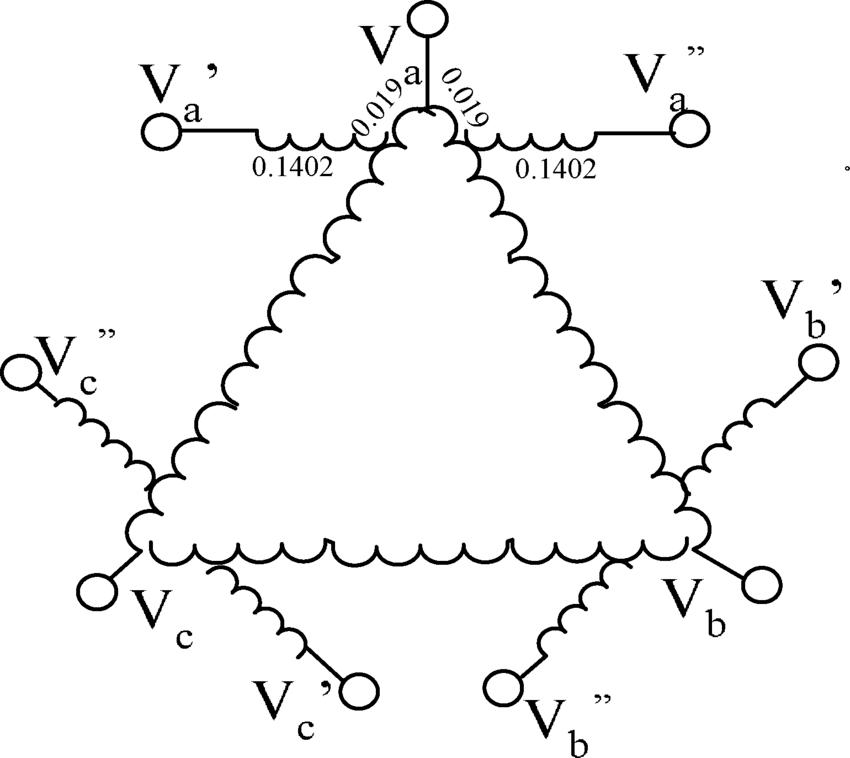Harmonic Mitigation Using 12-Pulse AC–DC Converter in