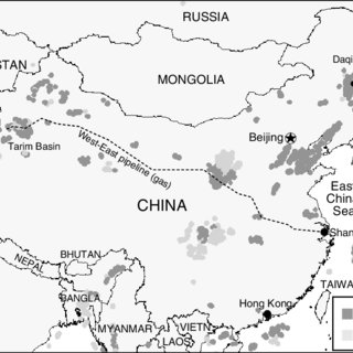 (PDF) China National Petroleum Corporation (CNPC): A