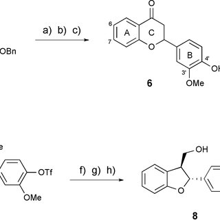 Structures of racemic 2,3-trans epimers of lawsonicin (1
