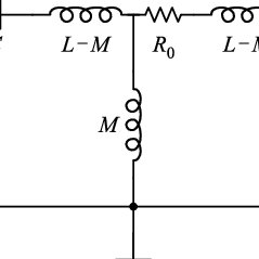 (PDF) Basic Analysis of Two-Coils Structure Based on