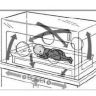 1: Block diagram of microcontroller based temperature and
