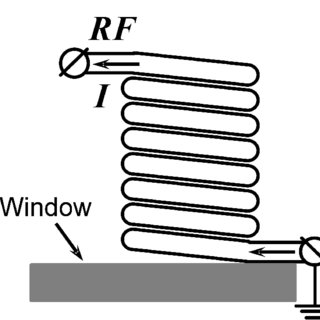 (PDF) Reduction of capacitive coupling in inductively