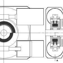 "(PDF) ""Tri-mode hybrid steer-by-wire (SBW) all-wheel"