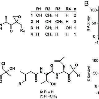 (PDF) Multiplexed metagenome mining using short DNA