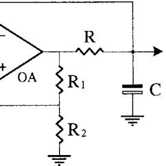 Transistor Wiring Diagram Ge Profile Arctica Parts Singleopamp Tester Circuit Tradeoficcom