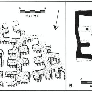 (PDF) Southern Levantine Pier Houses: Intersite