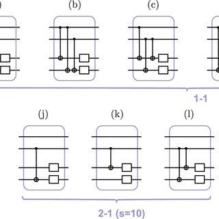 (PDF) Experimental Realization of a One-Way Quantum