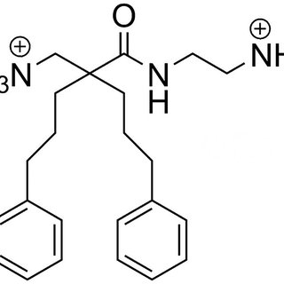 (PDF) The Cytolytic Amphipathic β(2,2)-Amino Acid LTX-401