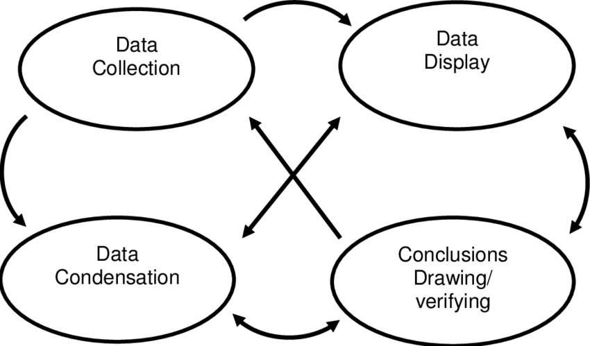 components of Data Analysis: Interactive Mpdel Source