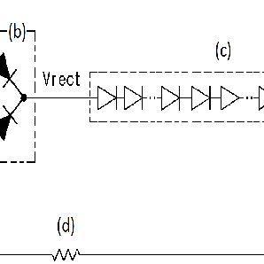 (PDF) Light Flicker of Three-Phase AC-powered LED Lamp