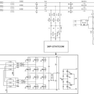 Block diagram of STATCOM controller | Download Scientific