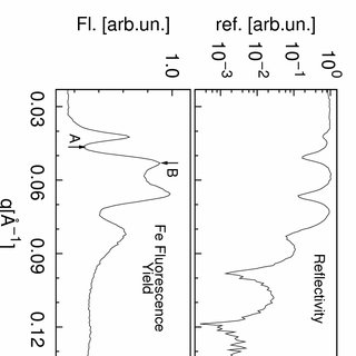 Fe speciation in Olympic Dam type fluids, under conditions