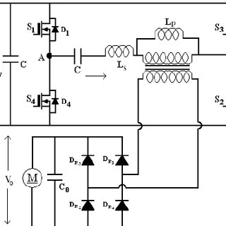 Block diagram of Solar panel to battery storage system