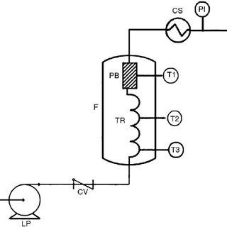 (PDF) Biodiesel production using supercritical methyl
