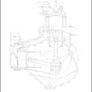 (PDF) 2-Stroke Externally Scavenged Engines for Range