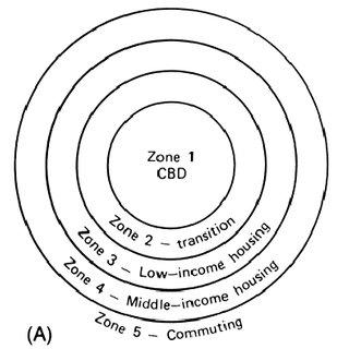 Rock Cycle Diagram Worksheet Rock Cycle Review Worksheet