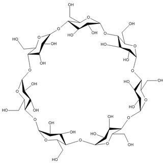 FTIR spectrum of (a) alginic acid as sodium salt, (b) DY54