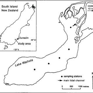 (PDF) Responses of crustacean zooplankton to seasonal and