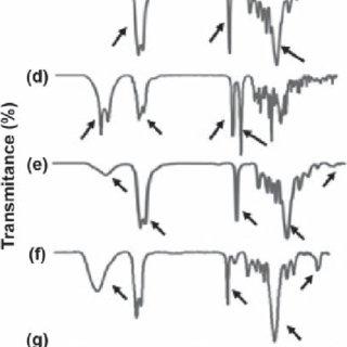 (PDF) Hydrocortisone-loaded poly(ε-caprolactone