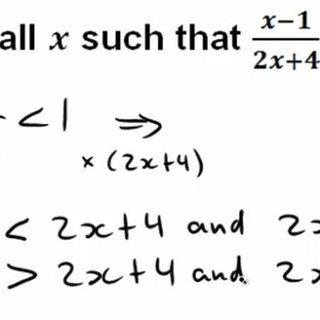 (PDF) Loch, B & McLoughlin C. (2012) Teaching threshold