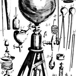 (PDF) L'expérience de Blaise Pascal au Puy de Dôme